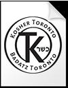 Badatz Toronto