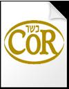 Kashrus Council of Canada