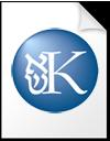 Chabad Lubavitch Guadalajara, Jay Kosher- Kashrus Agency