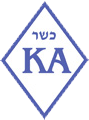 The Kashrut Authority