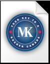 Montreal Kosher